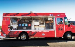 cool food trucks for sale